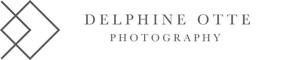 Delphine Otte